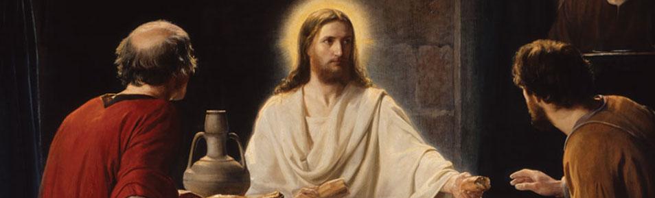 復活 – エピソード6
